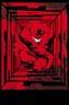 Daredevil Father #6