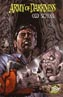 Army Of Darkness Vol 4 Old School TP