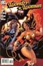 Wonder Woman Vol 3 #3