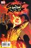Ghost Rider Vol 5 #6