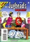 Jugheads Double Digest #128