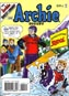 Archie Digest #232