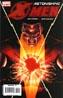 Astonishing X-Men Vol 3 #20 Team/Story Cover