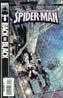 Sensational Spider-Man Vol 2 #35 1st Ptg