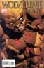 Wolverine Origins #11