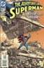 Adventures Of Superman #590