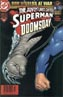 Adventures Of Superman #594