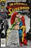 Adventures Of Superman Annual #3