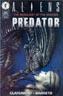 Aliens Predator The Deadliest Of Species #8