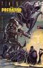 Aliens vs Predator #3