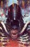 Aliens Genocide #1