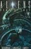 Aliens Newts Tale #1