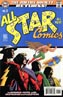 All Star Comics Vol 2 #1