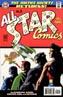 All Star Comics Vol 2 #2