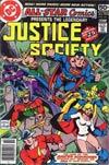 All Star Comics Vol 12 #74