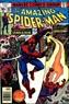 Amazing Spider-Man #167