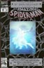 Amazing Spider-Man #365 W Poster