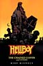 Hellboy Vol 3 Chained Coffin & Others TP
