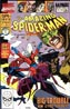 Amazing Spider-Man Annual #24