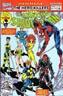 Amazing Spider-Man Annual #26