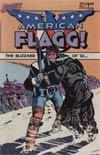 American Flagg #7