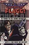 American Flagg #9