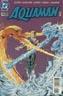 Aquaman Vol 3 #8