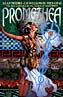 Promethea Book 1 TP