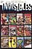 Invisibles Vol 7 The Invisible Kingdom TP