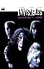 Invisibles Vol 5 Counting To None TP