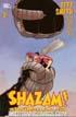 SHAZAM The Monster Society Of Evil #2