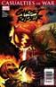 Ghost Rider Vol 5 #9