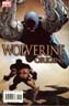 Wolverine Origins #12