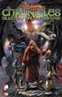 Dragonlance Chronicles Vol 3 #1 Cvr A Kurth