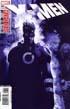 X-Men Vol 2 #197