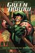 Green Arrow Vol 8 Crawling Through The Wreckage TP