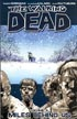 Walking Dead Vol 2 Miles Behind Us TP New Printing