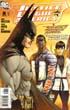 Justice League Of America Vol 2 #8 Regular Michael Turner Cover (The Lightning Saga Part 1)