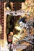 Death Note Vol 11 TP