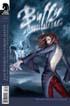 Buffy The Vampire Slayer Season 8 #3 Cvr A 1st Ptg Regular Joe Chen Cover
