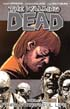 Walking Dead Vol 6 This Sorrowful Life TP