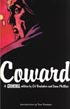 Criminal Vol 1 Coward TP
