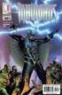 Inhumans Vol 2 #3