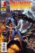 Inhumans Vol 2 #6