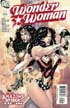 Wonder Woman Vol 3 #9 (Amazons Attack Tie-In)