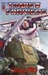 Transformers Vol 3 Escalation TP