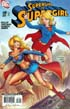 Supergirl Vol 5 #18