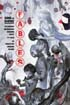 Fables Vol 9 Sons Of Empire TP