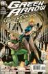 Green Arrow Vol 3 #75