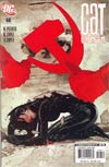 Catwoman Vol 3 #68